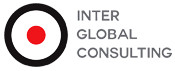 Inter Global Consulting